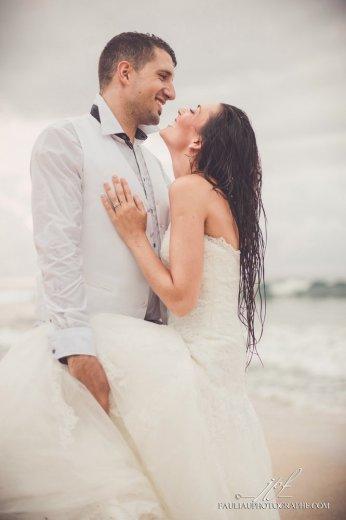 Photographe mariage - JP.Fauliau-PHOTOGRAPHE         - photo 68