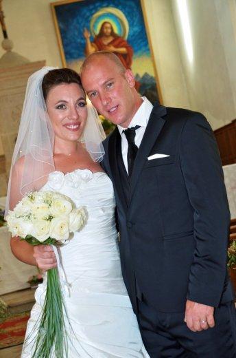 Photographe mariage - Studio Photos Fasolo - photo 133