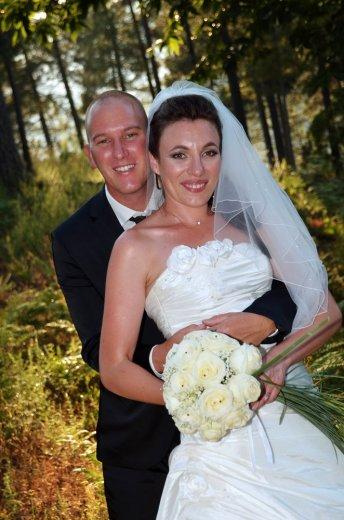Photographe mariage - Studio Photos Fasolo - photo 138