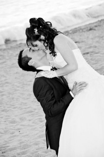 Photographe mariage - Studio Photos Fasolo - photo 70