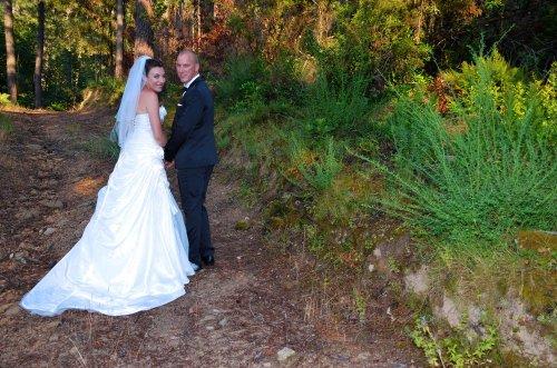 Photographe mariage - Studio Photos Fasolo - photo 141