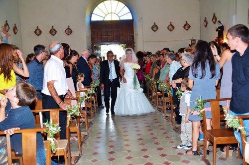 Photographe mariage - Studio Photos Fasolo - photo 130