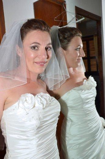 Photographe mariage - Studio Photos Fasolo - photo 120