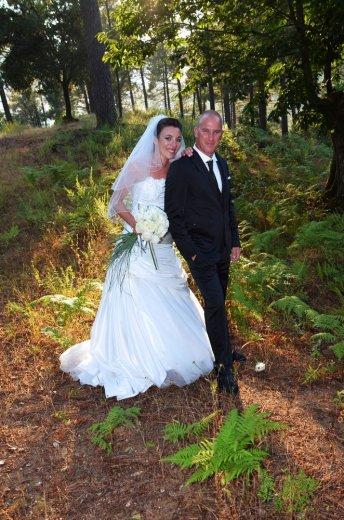 Photographe mariage - Studio Photos Fasolo - photo 137