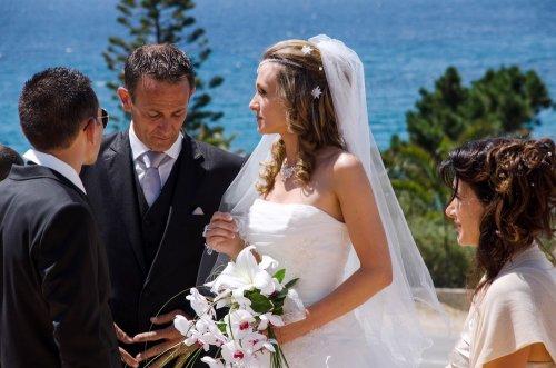 Photographe mariage - Studio Photos Fasolo - photo 88