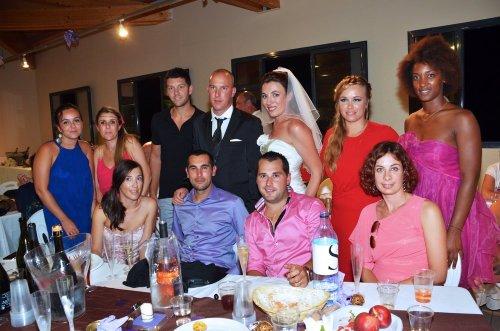 Photographe mariage - Studio Photos Fasolo - photo 144
