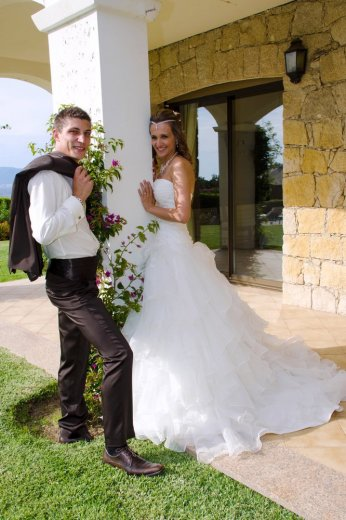 Photographe mariage - Studio Photos Fasolo - photo 106