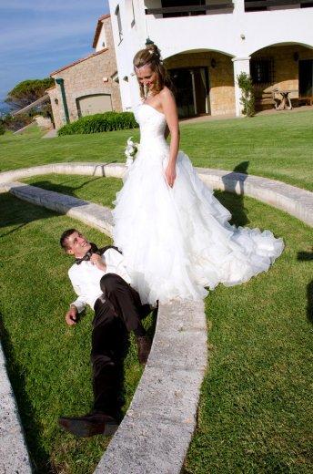Photographe mariage - Studio Photos Fasolo - photo 113
