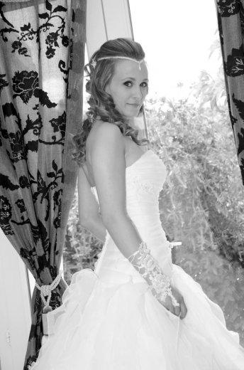 Photographe mariage - Studio Photos Fasolo - photo 81
