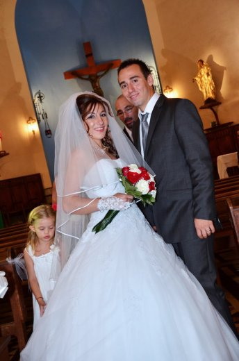 Photographe mariage - Studio Photos Fasolo - photo 57