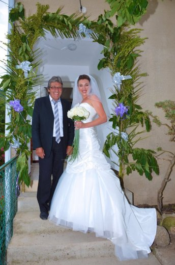 Photographe mariage - Studio Photos Fasolo - photo 124
