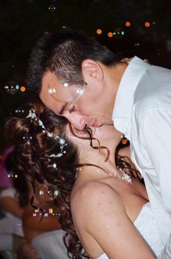 Photographe mariage - Studio Photos Fasolo - photo 73