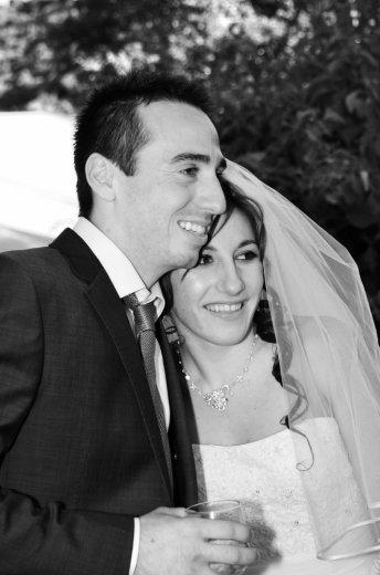 Photographe mariage - Studio Photos Fasolo - photo 60