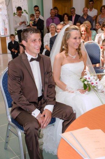 Photographe mariage - Studio Photos Fasolo - photo 91