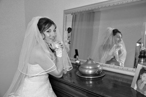 Photographe mariage - Studio Photos Fasolo - photo 52