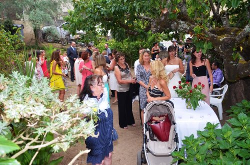 Photographe mariage - Studio Photos Fasolo - photo 122