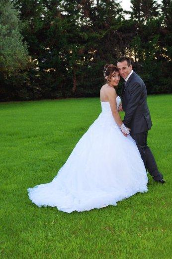 Photographe mariage - Studio Photos Fasolo - photo 63