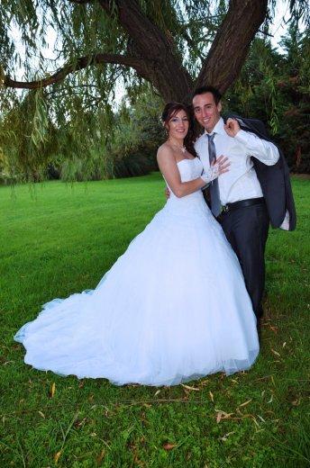 Photographe mariage - Studio Photos Fasolo - photo 64