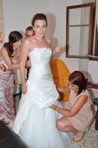 Photographe mariage - Studio Photos Fasolo - photo 116
