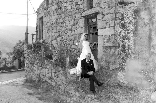 Photographe mariage - Studio Photos Fasolo - photo 143