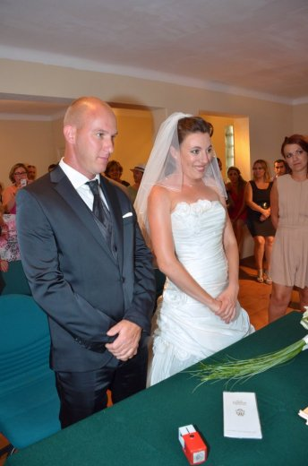 Photographe mariage - Studio Photos Fasolo - photo 127
