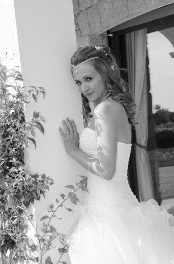 Photographe mariage - Studio Photos Fasolo - photo 105