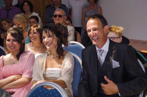 Photographe mariage - Studio Photos Fasolo - photo 93