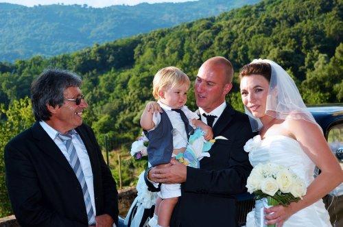 Photographe mariage - Studio Photos Fasolo - photo 135