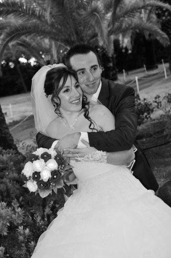 Photographe mariage - Studio Photos Fasolo - photo 61