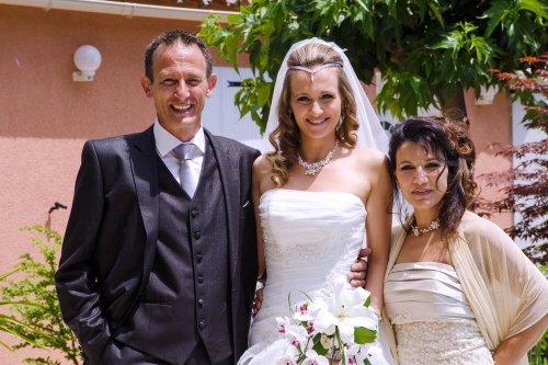 Photographe mariage - Studio Photos Fasolo - photo 82