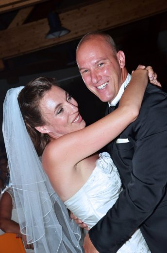 Photographe mariage - Studio Photos Fasolo - photo 151