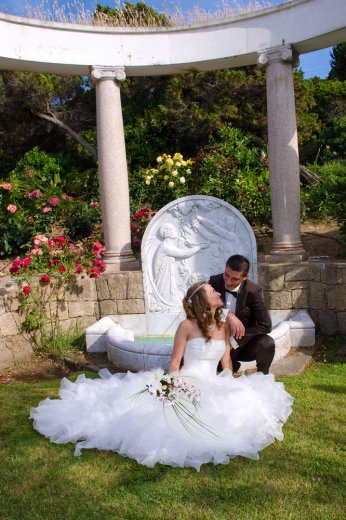 Photographe mariage - Studio Photos Fasolo - photo 100