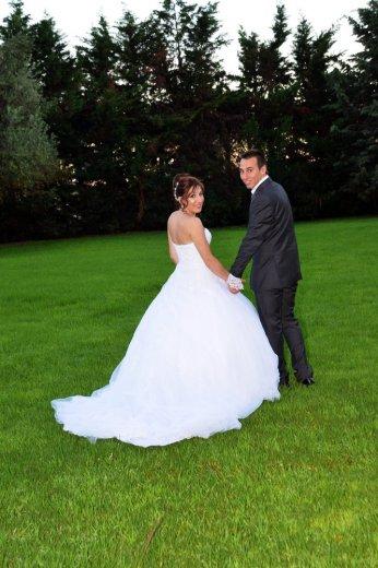 Photographe mariage - Studio Photos Fasolo - photo 62
