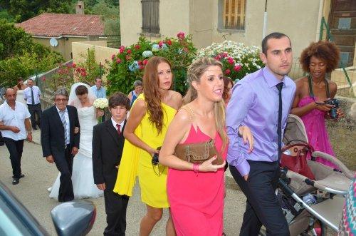 Photographe mariage - Studio Photos Fasolo - photo 126