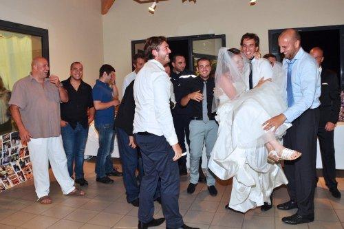Photographe mariage - Studio Photos Fasolo - photo 148