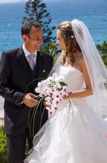 Photographe mariage - Studio Photos Fasolo - photo 89
