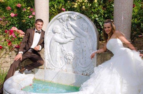 Photographe mariage - Studio Photos Fasolo - photo 101