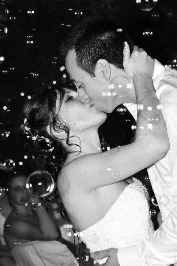 Photographe mariage - Studio Photos Fasolo - photo 74