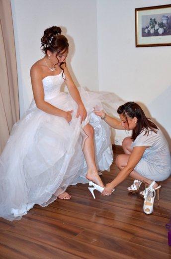 Photographe mariage - Studio Photos Fasolo - photo 51