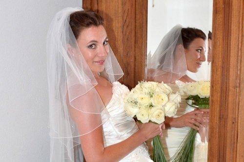 Photographe mariage - Studio Photos Fasolo - photo 121