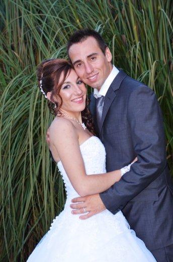 Photographe mariage - Studio Photos Fasolo - photo 67