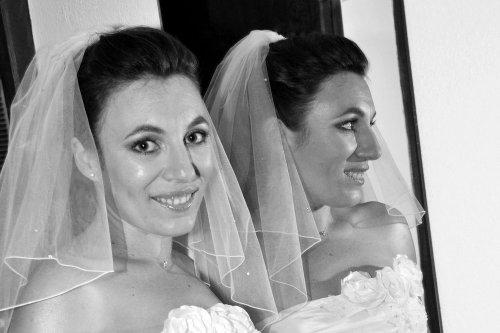 Photographe mariage - Studio Photos Fasolo - photo 119