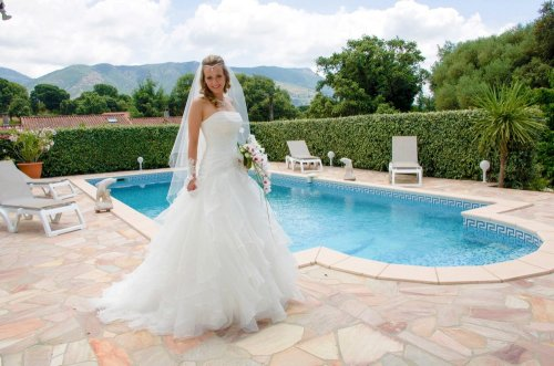 Photographe mariage - Studio Photos Fasolo - photo 84
