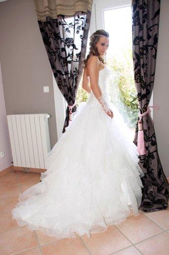 Photographe mariage - Studio Photos Fasolo - photo 80