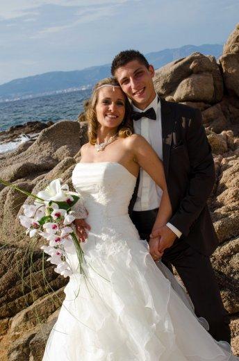 Photographe mariage - Studio Photos Fasolo - photo 109