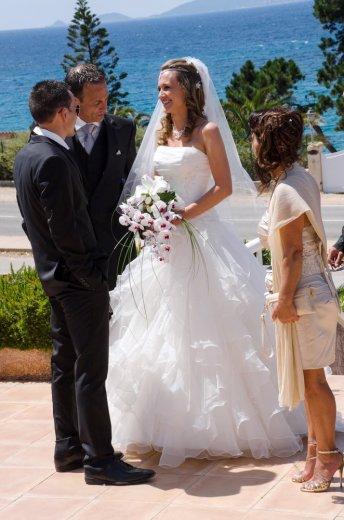 Photographe mariage - Studio Photos Fasolo - photo 87