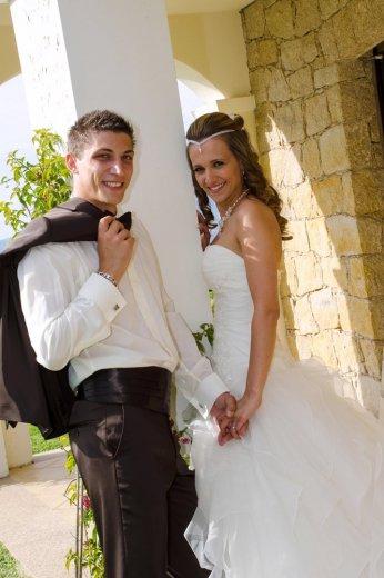Photographe mariage - Studio Photos Fasolo - photo 107