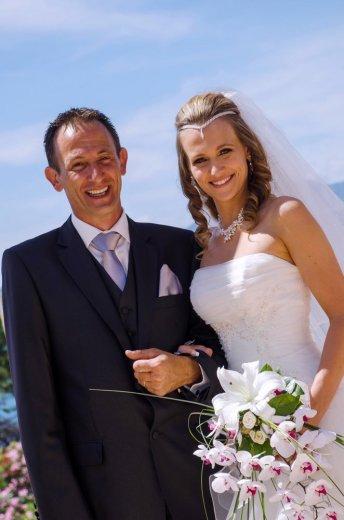 Photographe mariage - Studio Photos Fasolo - photo 90