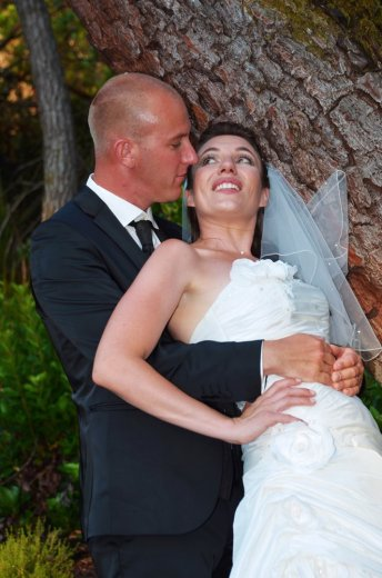 Photographe mariage - Studio Photos Fasolo - photo 140