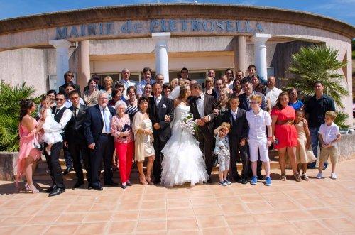 Photographe mariage - Studio Photos Fasolo - photo 96
